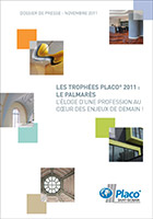 Les-trophees-Placo-Nov2011