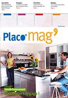 Placo-Mag-jan2009