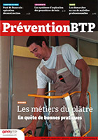 Prevention-BTP-oct2013