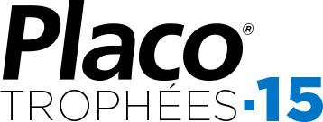 trophee-placo-logo
